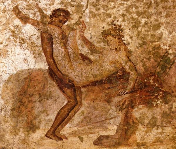 Pompeii_-_Erotic_Scene_2_-_MAN-700x591