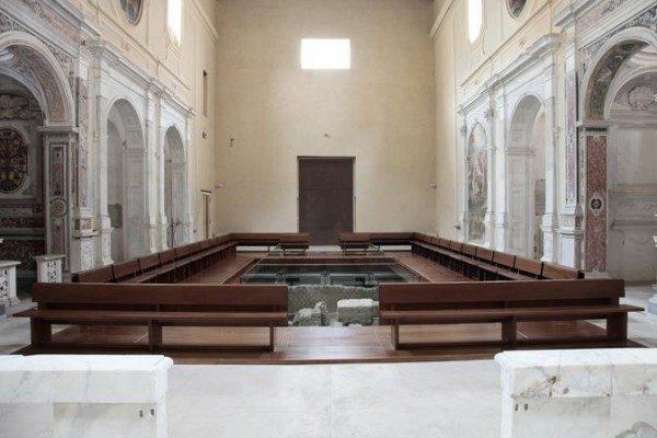 Sant'Aniello
