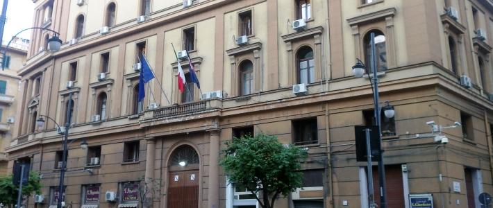 Sede-della-Regione-Campania