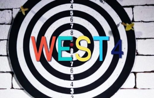 West4