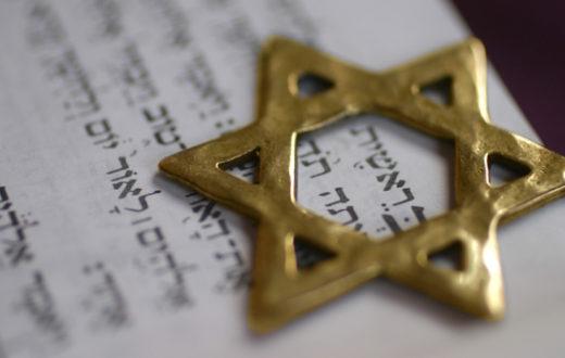 comunità ebraica