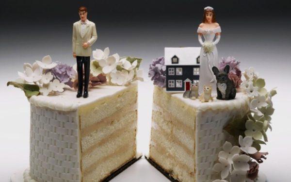 buono divorzio