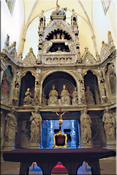 www.vienianapoli.it