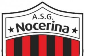 simbolo nocerina 2