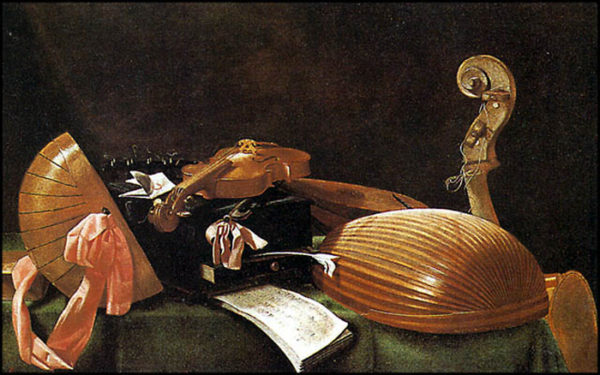 violini-e-liuto-baschenis