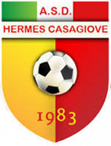 Hermes Casagiove