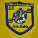 Bassano-Juve Stabia