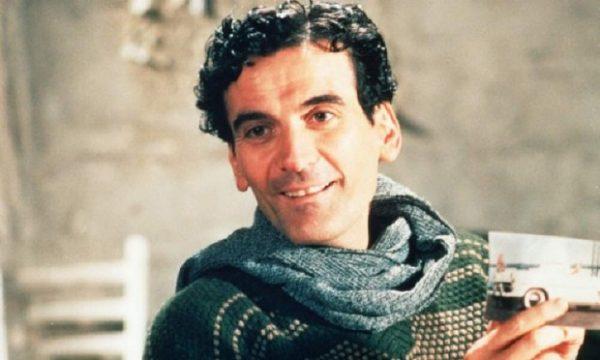 Massimo Troisi 1