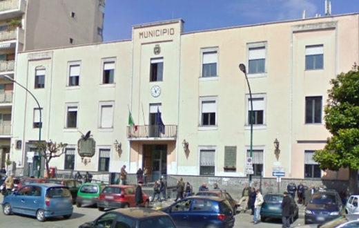 Municipio di Casoria