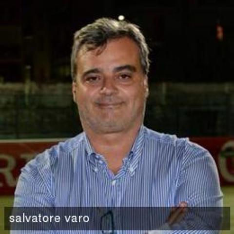 Pasquale Borriello