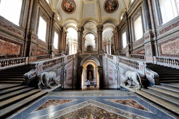'Meraviglie', Alberto Angela alla scoperta di Pisa, Matera e le Dolomiti