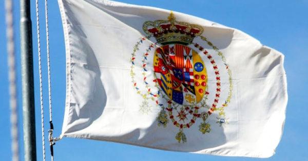 Carlo di Borbone Regno Delle Due Sicilie maggio dei monumenti 2016