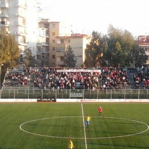Stadio-Liguori
