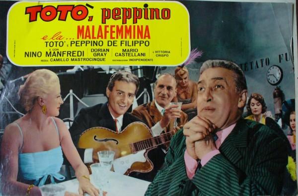 TOTO'-PEPPINO-E-LA-MALAFEMMINA