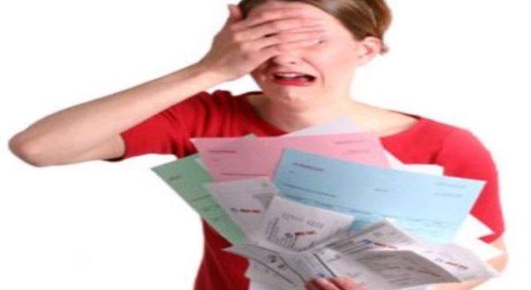 Tassa sui contanti