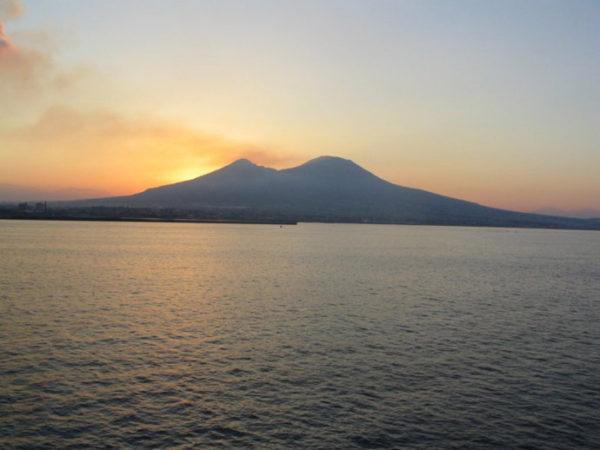 Vesuvio_veduta