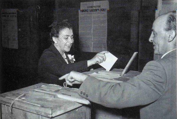 Voto-donne