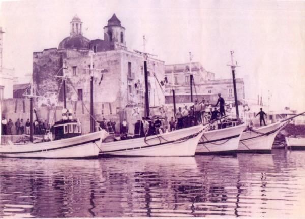 Coralline Torresi anni '20
