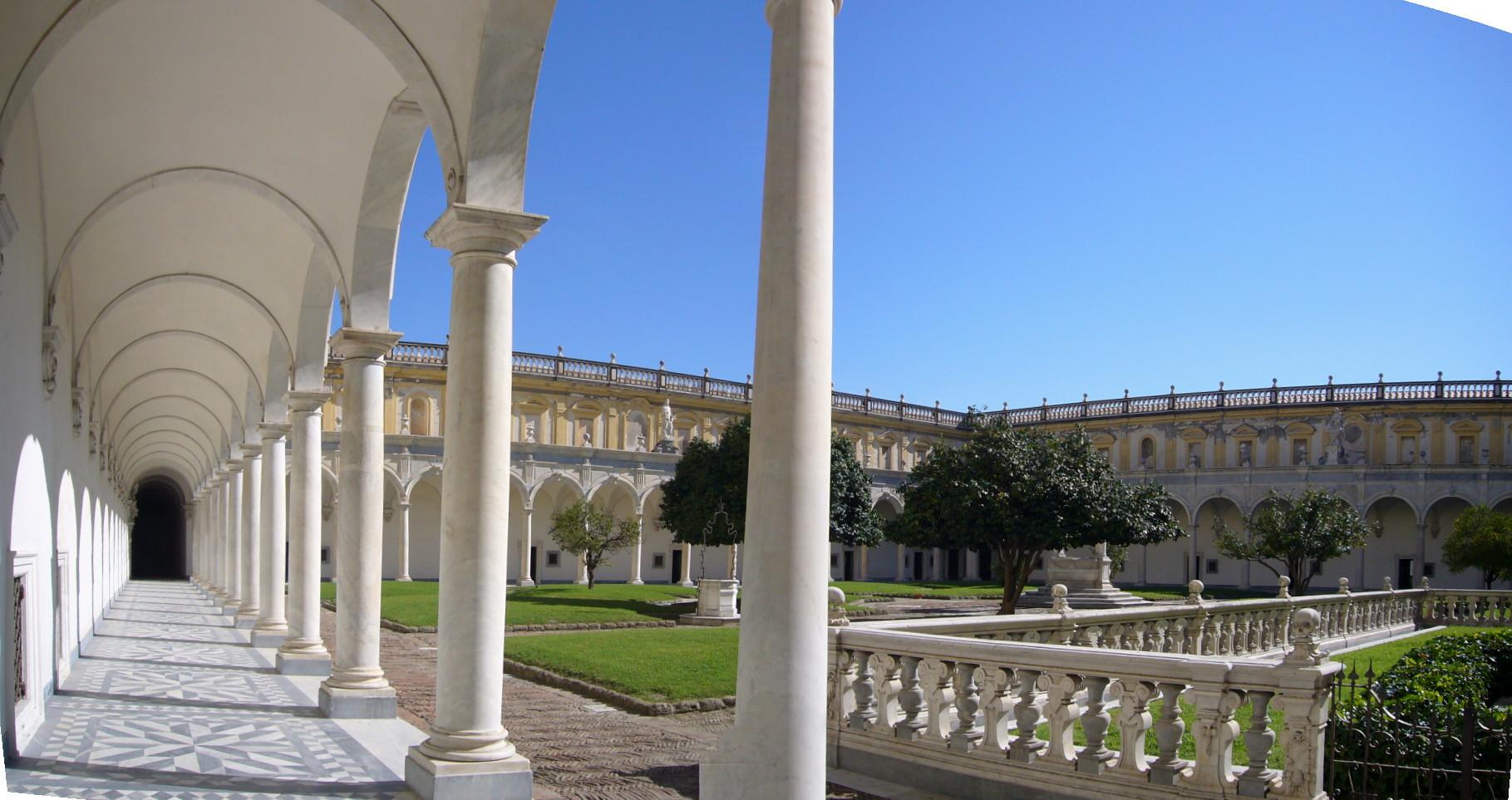 musei e siti culturali