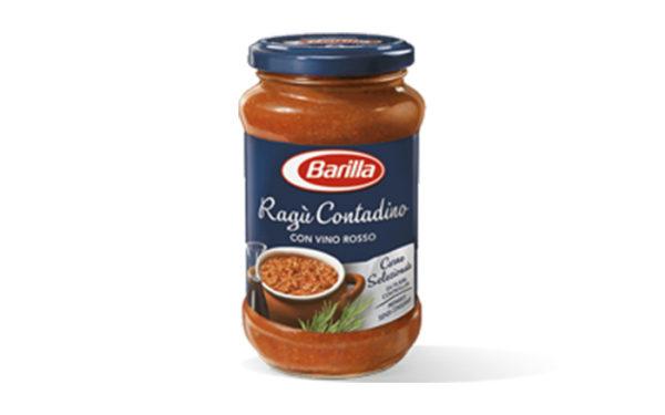 ragu-contadino-barilla