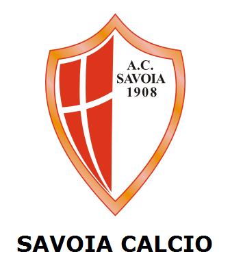 Savoia Calcio