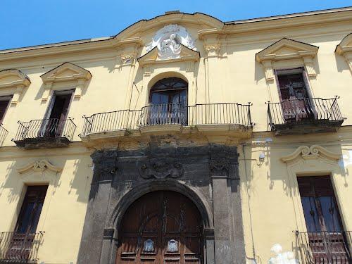 villa cardinale2