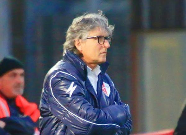 Aldo Papagni (Savoia)