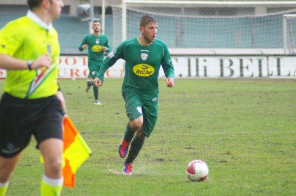 Mirko Carretta (Matera)