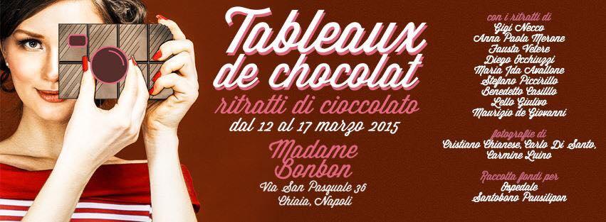 Cioccolateria Madame Bon Bon