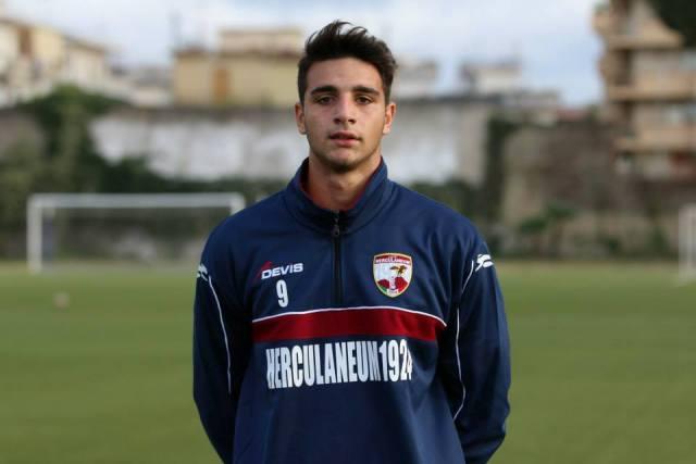 Ciro Cipolletta