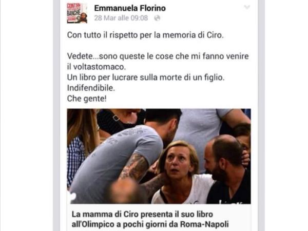 Emanuela Florino