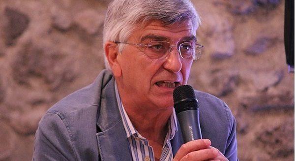 Enrico Fedele