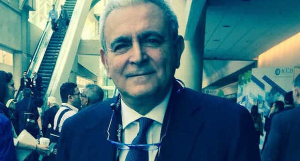 Federico Gentile