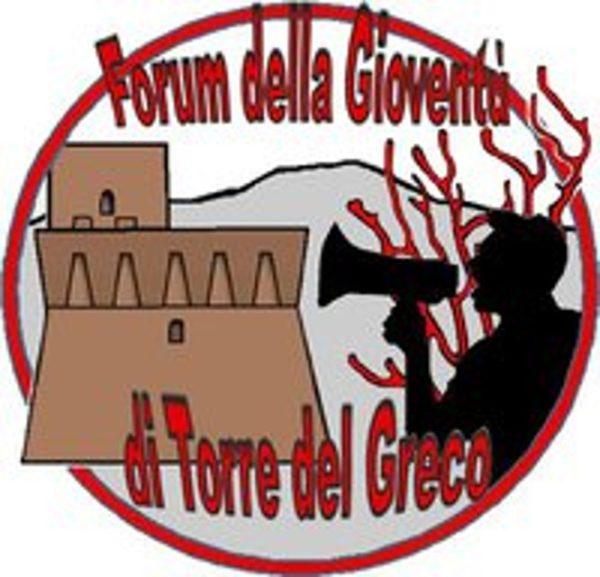 Forum gioventù torre greco-2