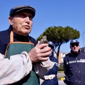 Giacomino Fontanel