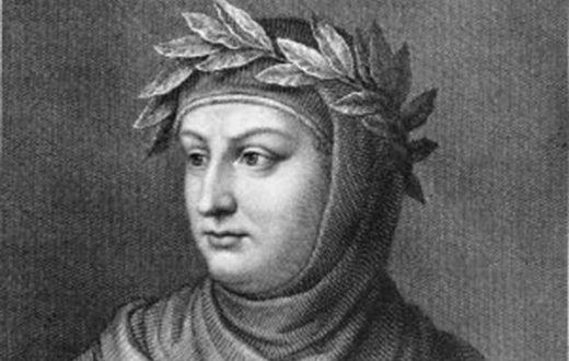 Giovanni Boccaccio a Napoli