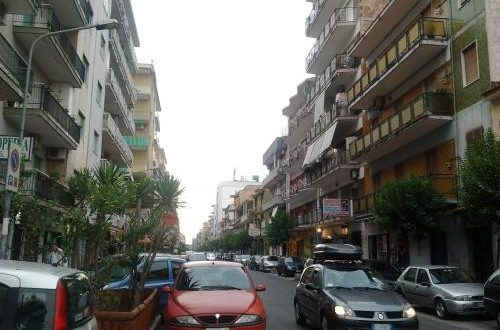 Marano di Napoli