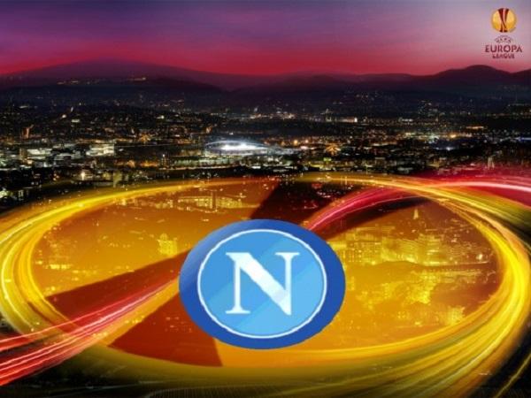 Napoli-Europa League