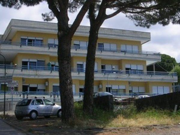 Ospedale-Maresca
