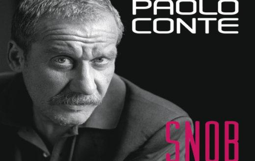 Paolo Conte a Ischia, Lacco Ameno
