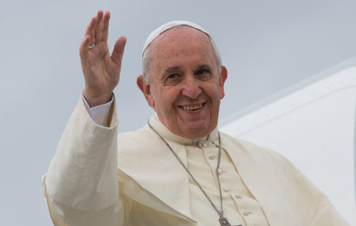 vaticano unioni omosessuali