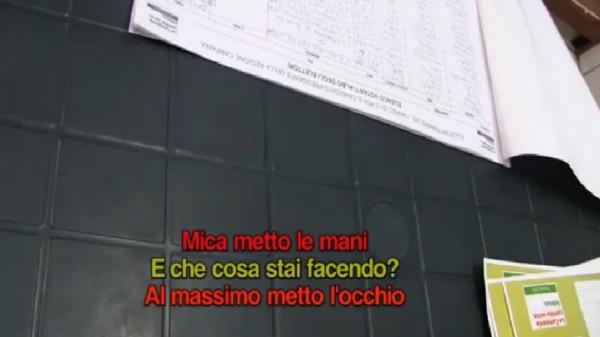 primarie PD Campania regionali