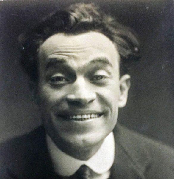 Raffaele Viviani