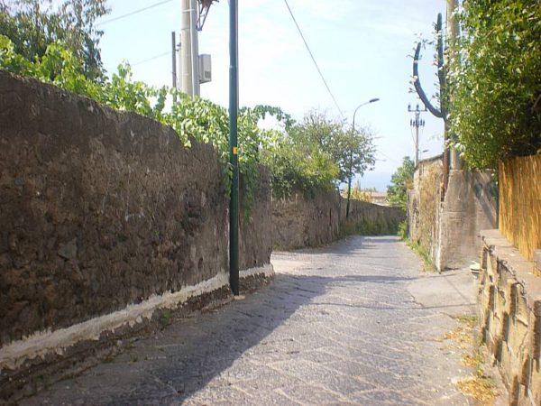 Via Boccea