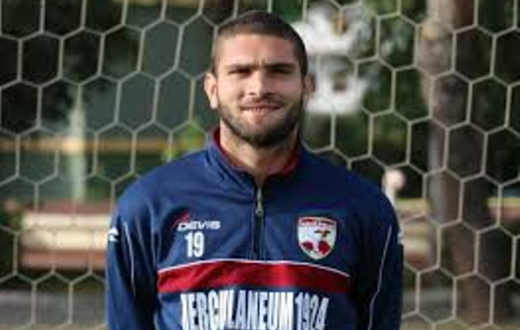 Vincenzo Liccardi