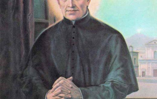 Beato Vincenzo Romano