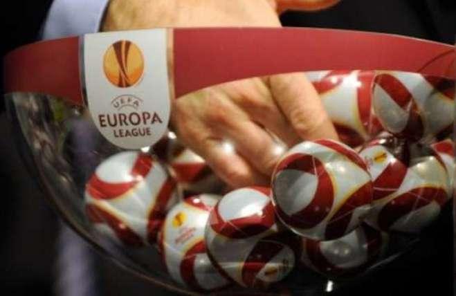 Sorteggio Europa League, il Napoli affronterà...