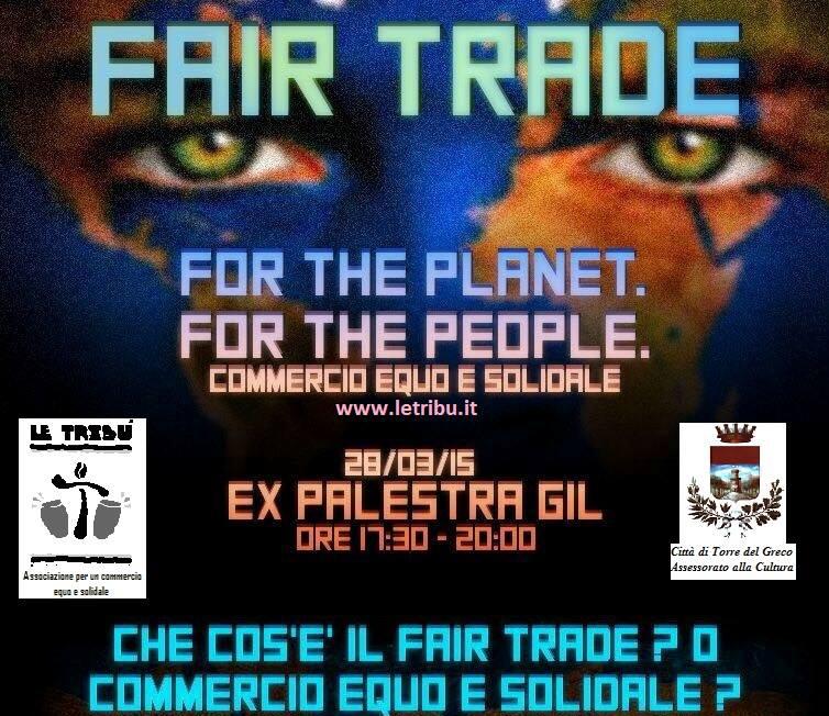 Salerno Letteratura: Associazione Le Tribù All'ex Palestra GIL Per Il Commercio