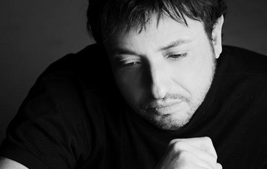 Acustica, il live di Gigi Finizio