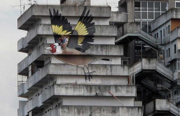 graffito-writers-tedeschi-scampia